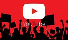 Cách dùng FoxTube xem YouTube trên Windows 10