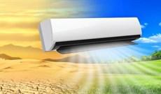 Cấu tạo & Nguyên lý hoạt động của máy lạnh, điều hòa
