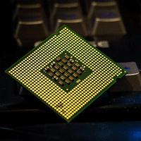 """Những dấu hiệu nào cho thấy CPU của bạn sắp """"chết""""?"""