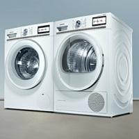 Chế độ sấy của máy giặt nào tốt nhất LG, Electrolux hay Samsung?