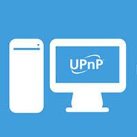 UPnP là gì?