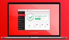 Segurazo Antivirus là gì? Cách gỡ Segurazo Antivirus