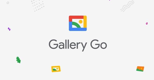Google ra mắt Gallery Go, một phiên bản gọn nhẹ hơn của Google Photos dành cho thiết bị có cấu hình thấp