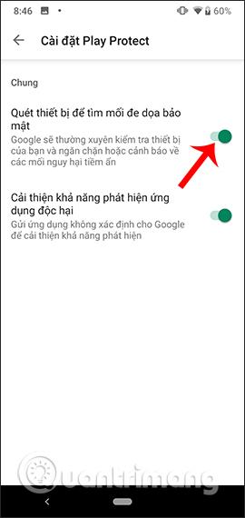 Cách đăng ký tài khoản TikTok Trung Quốc - Ảnh minh hoạ 11