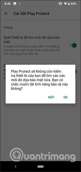 Cách đăng ký tài khoản TikTok Trung Quốc - Ảnh minh hoạ 12