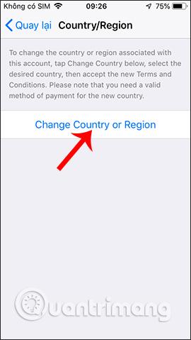 Cách đăng ký tài khoản TikTok Trung Quốc - Ảnh minh hoạ 13
