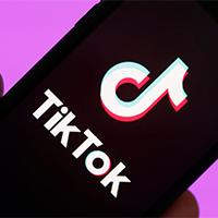 Tải Douyin apk, cách đăng ký tài khoản TikTok Trung Quốc