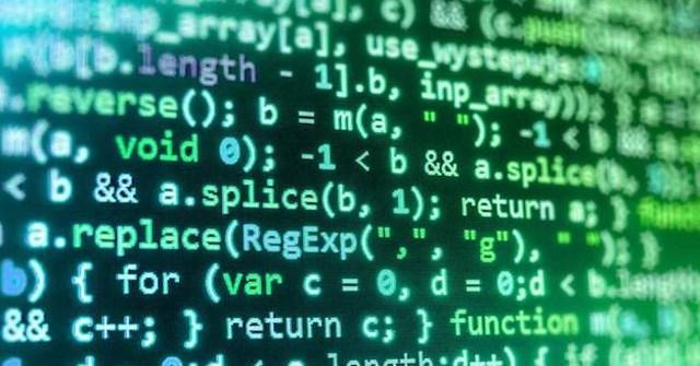 Trí tuệ nhân tạo giờ đây cũng có thể lập trình