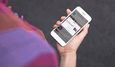 Cách bookmark nhiều tab mở trong Safari trên iPhone, iPad