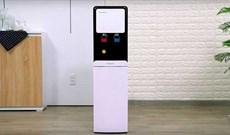 Nên mua máy lọc nước nóng lạnh loại nào tốt?