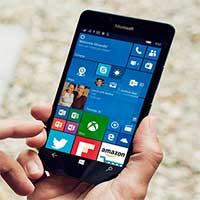 Cựu kỹ sư Nokia lý giải nguyên nhân dẫn đến thất bại của Windows Phone