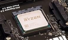 Cách chọn CPU AMD