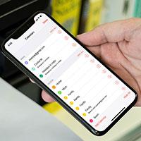 Cách khắc phục sự cố Google Calendar không đồng bộ với iPhone