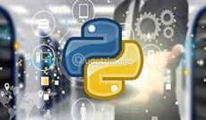 Hàm next() trong Python