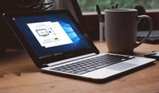 Cách khắc phục vấn đề đồng bộ OneDrive trên Windows 10