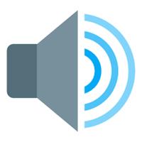 Cách tắt âm thanh từng tab trên Chrome, Firefox, Safari và Edge