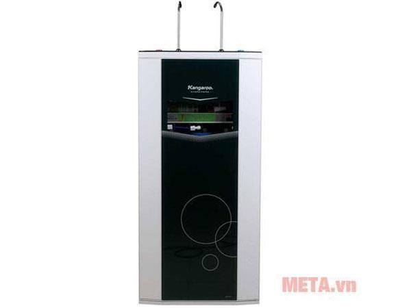 Máy lọc nước nóng lạnh Kangaroo KG10A3VTU