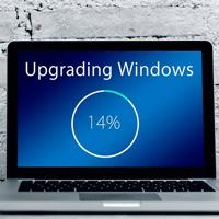 Cách cập nhật Windows 10 offline