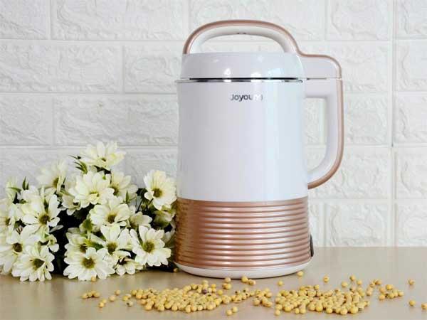 Máy làm sữa đậu nành Joyoung DJ13C-Q3