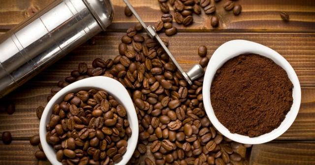 Xay cà phê có độ min thích hợp giúp việc pha chế cà phê dễ dàng, đảm bảo từng ly cafe thơm ngon, trọn vị nhất.