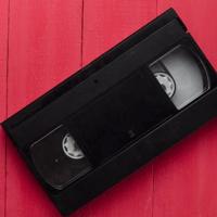 Cách chuyển đổi băng video VHS sang file kỹ thuật số