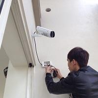 Cách lắp đặt camera quan sát qua mạng đơn giản nhất