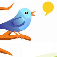 Cách đưa giao diện mới của Twitter về phiên bản cũ