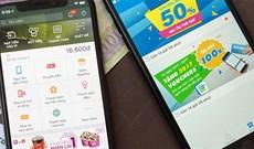 Top 10 ví điện tử tốt nhất và an toàn tại Việt Nam