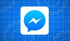 Cách đặt biệt danh, tên chat trên Messenger