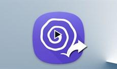 Cách chia sẻ video, phim trên Mocha với Facebook, Messenger, Gmail...