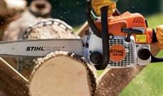 Bỏ túi kinh nghiệm và địa chỉ mua máy cưa gỗ giá rẻ tốt nhất