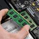 Cách nâng cấp RAM trên máy Mac