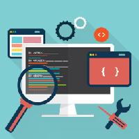 Cách thiết lập môi trường staging để phát triển WordPress