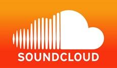 Cách tải nhạc trên SoundCloud nhanh chóng