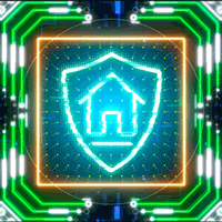 Làm thế nào để bảo mật nhà thông minh?