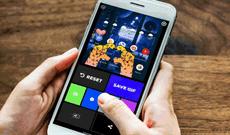 5 ứng dụng tạo ảnh GIF tốt nhất cho iPhone, Android