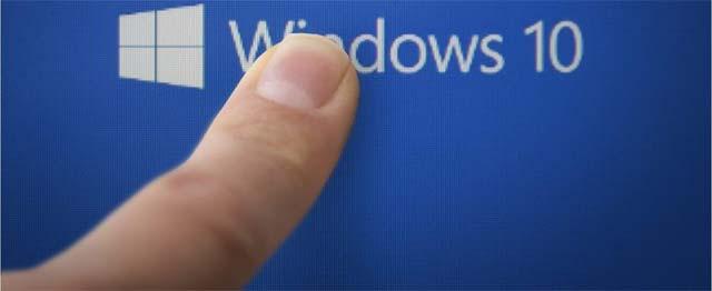 Windows đang dần không theo kịp với tốc độ phát triển phần cứng