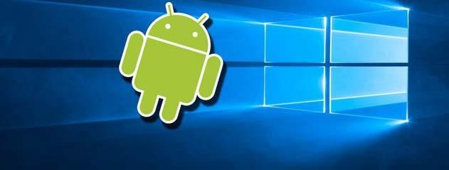 Windows Core OS được ra mặt với tham vọng chấm dứt sự thống trị của Android