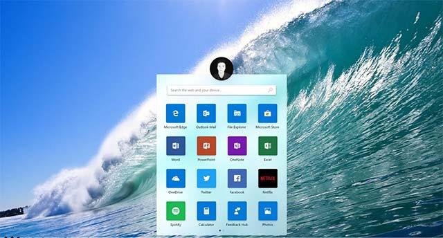 Windows Core OS mang đến khả năng tương thích đa dạng, xuyên suốt trên nhiều sản phẩm