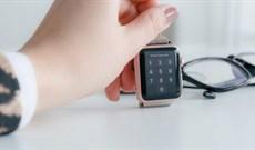 Cách khóa và mở khóa Apple Watch