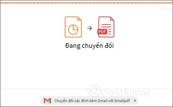 Cách chuyển file PowerPoint sang PDF - Ảnh minh hoạ 2