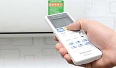 Bảng mã lỗi điều hòa, máy lạnh Panasonic: Cách kiểm tra và chẩn đoán