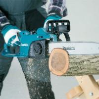 Máy cưa gỗ là gì? Có những loại nào?