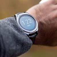 13 mẹo và thủ thuật hay khi sử dụng Galaxy Smartwatch