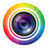 Cách quay video màn hình bằng CyberLink Youcam