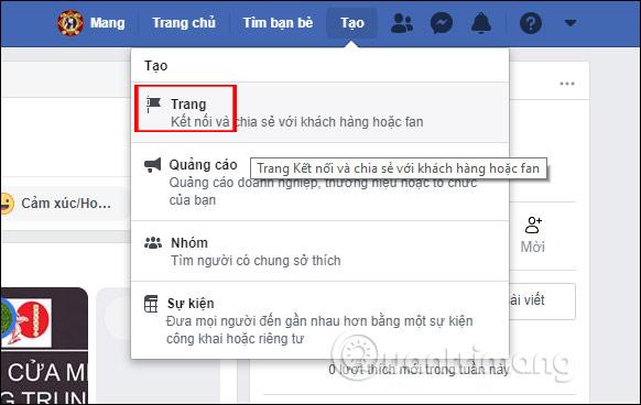 Hướng dẫn cách tạo Fanpage Facebook bán hàng online - Ảnh minh hoạ 31