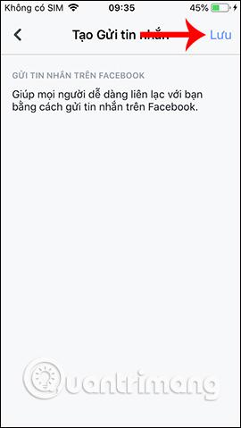 Hướng dẫn cách tạo Fanpage Facebook bán hàng online - Ảnh minh hoạ 21