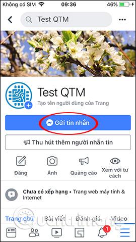 Hướng dẫn cách tạo Fanpage Facebook bán hàng online - Ảnh minh hoạ 22