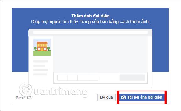 Hướng dẫn cách tạo Fanpage Facebook bán hàng online - Ảnh minh hoạ 34