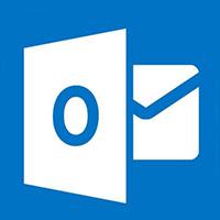 Cách khôi phục tài khoản Outlook hoặc Microsoft bị chặn